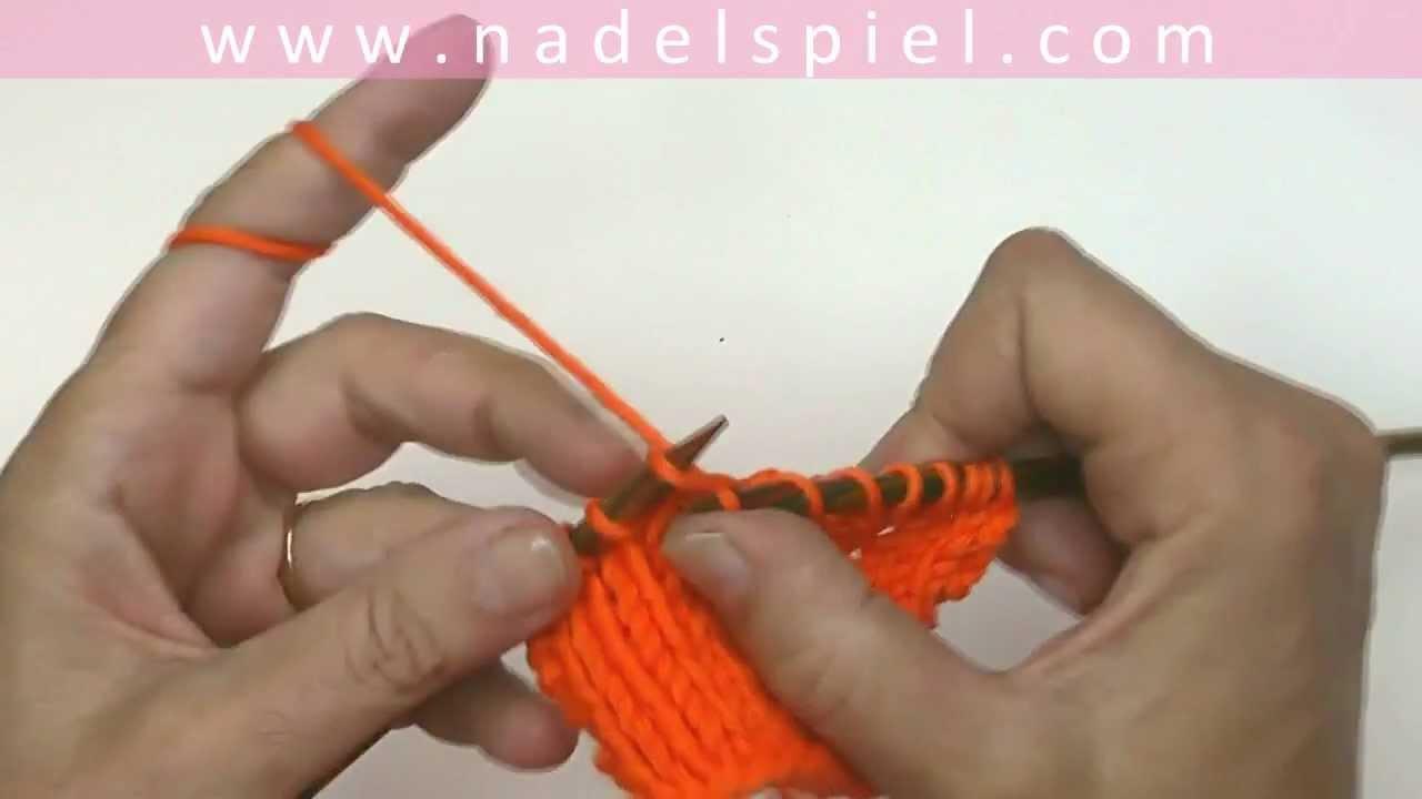 stricken lernen mit elizzza