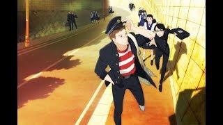 坂道のメロディ Sakamichi no Apollon Ep 12 English Sub 坂道のアポロン 検索動画 24