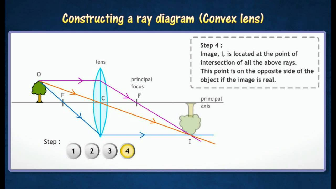 hight resolution of  5 4 ray diagrams