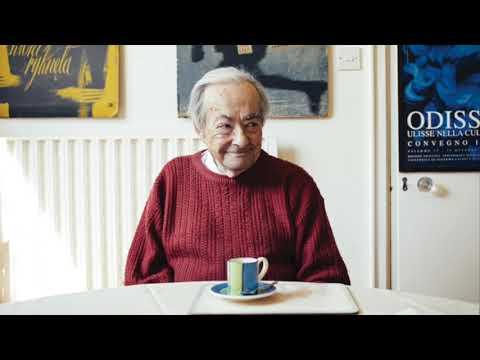 George Steiner, Récit D'une Vie: Le Vertige Actuel Du