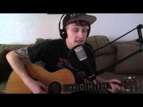 Desert Island Questionnaire Conor Oberst Cover Zach Rowe