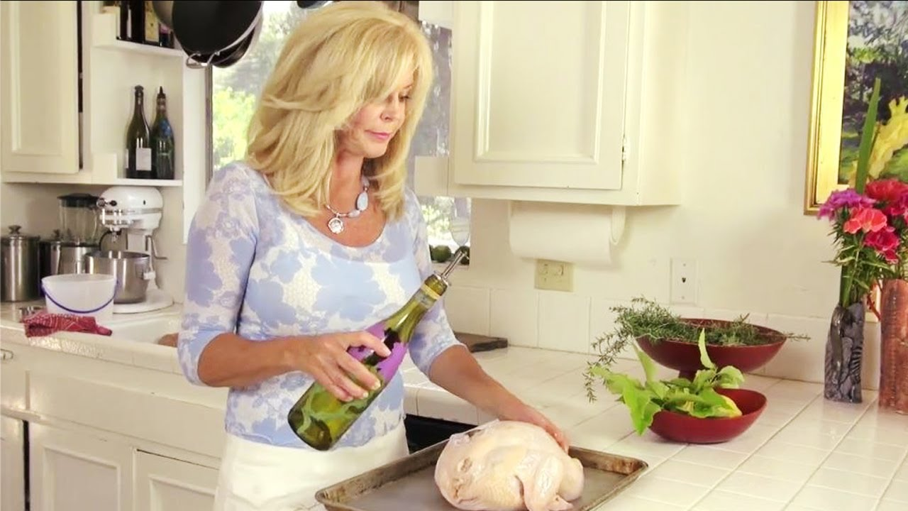 dinner party recipes 28 minutes of chicken dinner ideas youtube