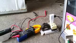 Hướng dẫn sửa chữa lò vi sóng không hoạt động