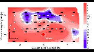 Сейсморазведка: Применение вибрационных сигналов, расширенных в область низких частот. Жуков А.П.