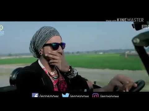 Daryaa Song Whatsapp Status - Manmarziyaan