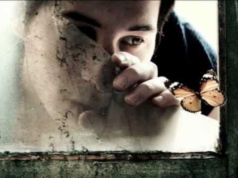 Της μοναξιάς οι σκλάβοι - Δημήτρης Μητροπάνος