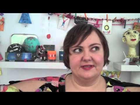 Creative Dream TV: The Surprising Secret of ENOUGHNESS
