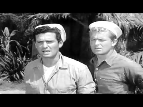 McHales Navy Season 3 Episode 1