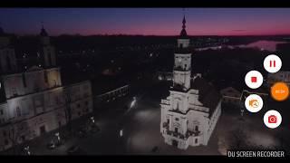 TIKSLIAU APIE ORUS Lietuvoje,nėr taip baisus vilkas-kaip jį piešia. 2018 m. kovo 19 d.