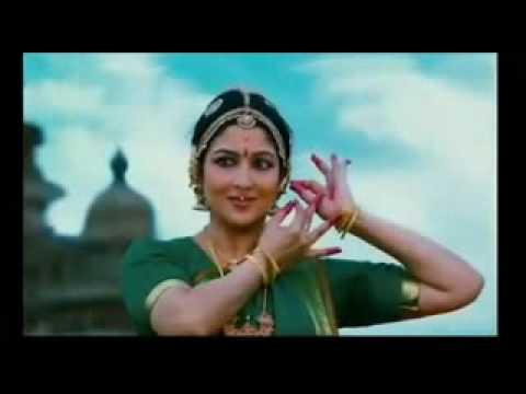 Tamil Chemmozhi Manadu Theme Song