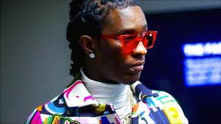 Young Thug Ooou (Prod. by London On Da Track)  Audio