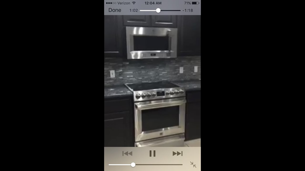 Kenmore Pro Kitchen Set - Youtube