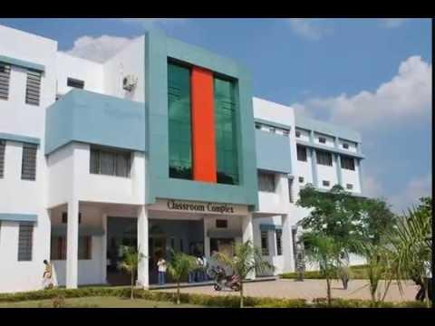 GECA (Government college of Engineering, Aurangabad) By Nitesh Tarase
