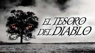 Video El tesoro del Diablo - Historia de terror (voz real) download MP3, 3GP, MP4, WEBM, AVI, FLV November 2017