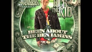 Rich the Kid ft Rich Homie Quan - Millyon