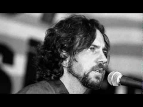 Pearl Jam - The Fixer (Legendado)
