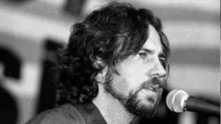 Pearl Jam - The Fixer (Legendado)