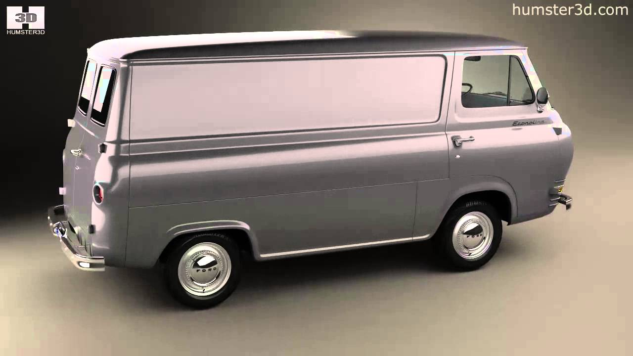 File 1960's ford econoline falcon for sale 3 furthermore Ford Falcon 1962 likewise Watch further Watch also 3406657639. on 1962 ford falcon