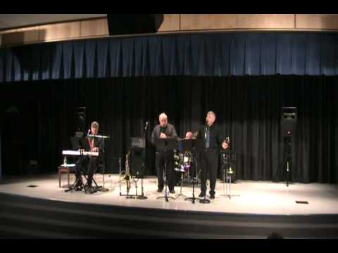 All of Me -cover Michael Buble Frank Sinatra Louis...