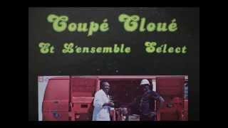 Coupé Cloué & L
