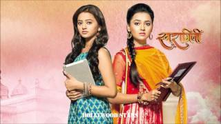 Swaragini Theme Song Full (Audio) REAL VERSION!!!