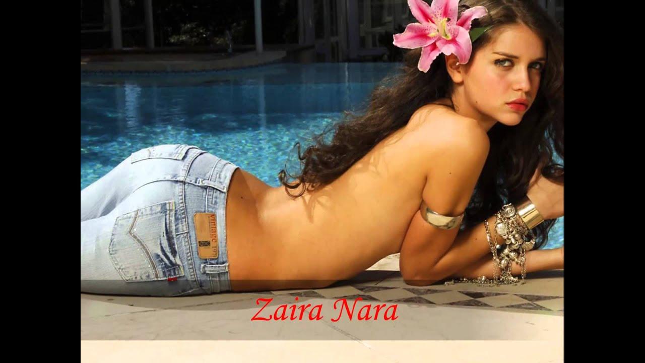 argentina las mas bonitas putas