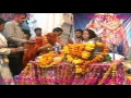 Live - param pujya girdhar ji maharaj ,shree mad bhagwat katha bharatpur rajsthan day 7th day