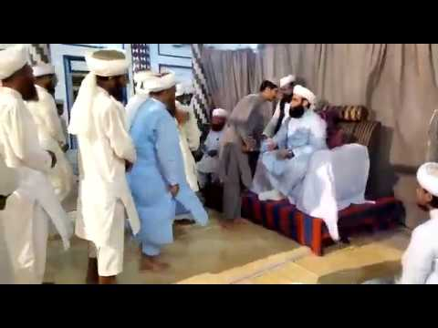 new-saifi-mehfil-mandi-bahuddin-||-muhammad-asif-muhammadi-saifi-||-new-saifi-naat-|-naat-2020