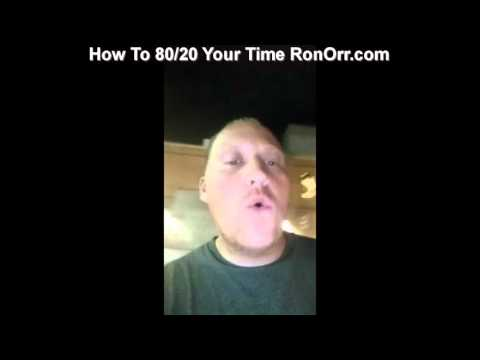SEO-1500 KW 80/20 10x growthhacking Bulk videos syndicated link back Bulk Backlinks | RonOrr.com