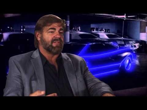 AUTOMAN_Documentary 2012