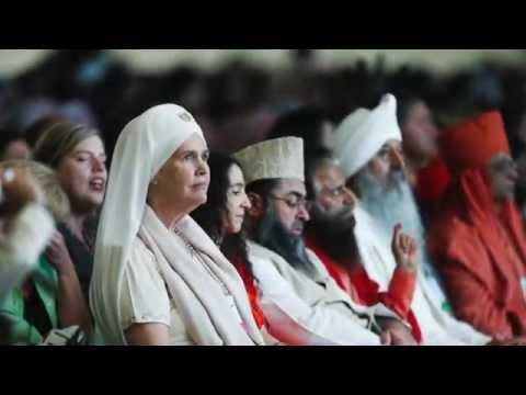 The Jain View Of Religious Tolerance