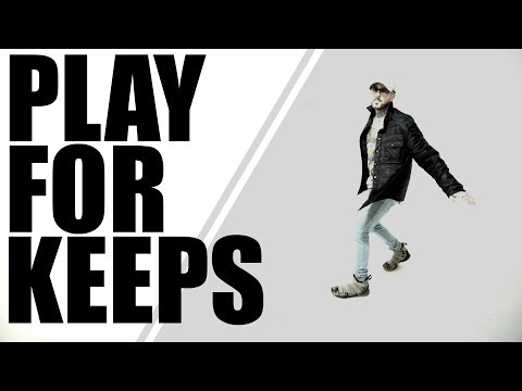 PFV - Play For Keeps