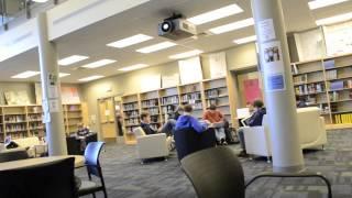 "Downingtown STEM Academy - ""Effort Creates Intelligence"""