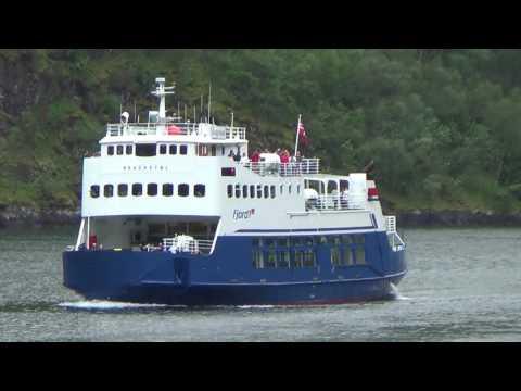 Scandinavia Tour Day Twelve 060817 Part 3
