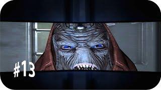 Dark Void Walkthrough Part 13 The Revolt No Commentary [PC/PS3/Xbox 360]