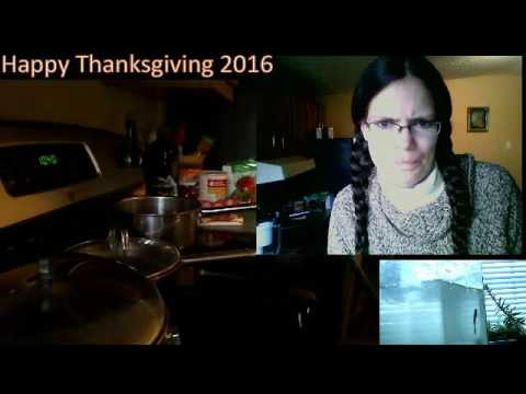 Traditional Turkey Dinner - Complete Cooking Tips