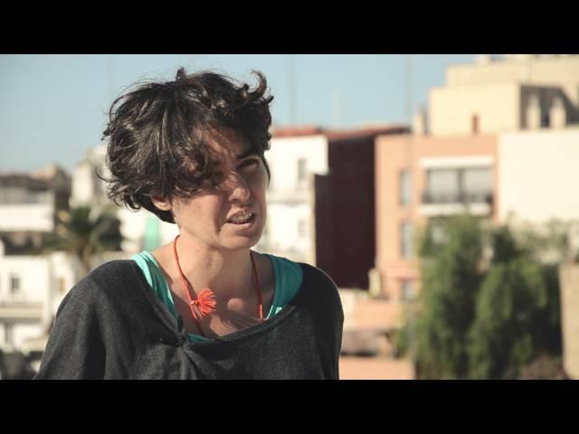 FINESTRA OBERTA: Projecte Home Catalunya