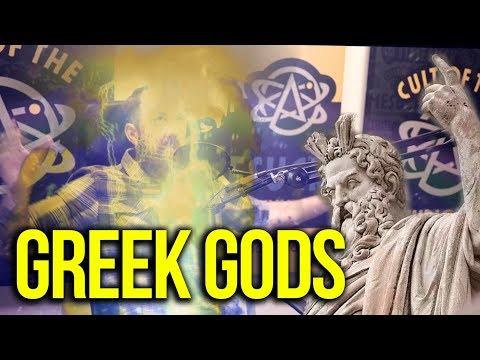 timesuck-|-the-greek-gods!