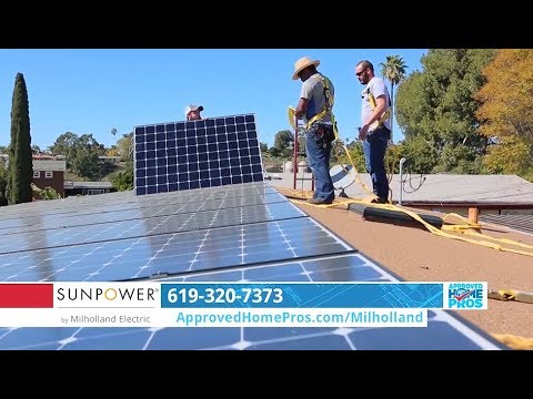 The Three Things You Need to Know About Solar