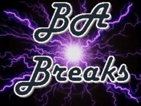 BA Breaks Live Stream Ebay Breaks #1,#2 3/18/17