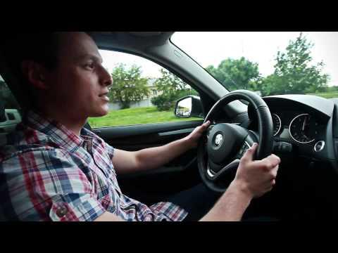 Технические характеристики BMW БМВ Каталог