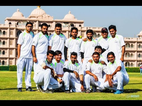 Highlights Match | SHIVAAY |