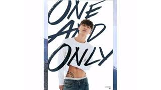 [AUDIO] iKON - 'ONE AND ONLY' (B.I Solo)