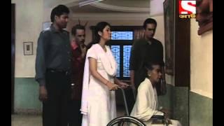Aahat - Season 1 - (Bengali) - Episode 264