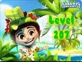 Как Пройти Планету Самоцветов (Уровень 207) / Gemmy Lands (Level 207)