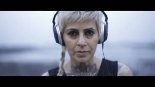Sapna Bhavnani I Shape My World
