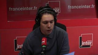 Will aime, star française de Facebook - Capture d'écrans