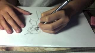 Draw My MLP OC! (Macadamia Nut)