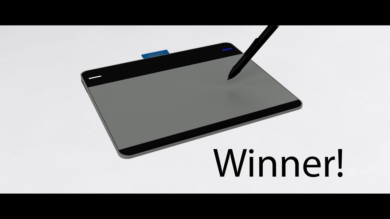 xp pen g640 vs