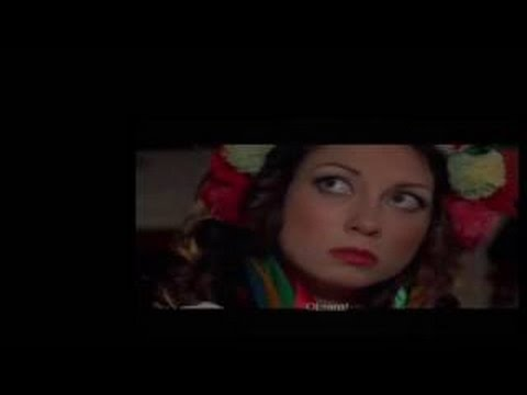 HAMLET PASSION English Movie ||Secret Game 3 1994 +++ English Romantic Thriller Movies